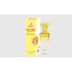Nước Hoa My Sunshine One Today 35ml